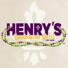 This image has an empty alt attribute; its file name is henrys.jpg