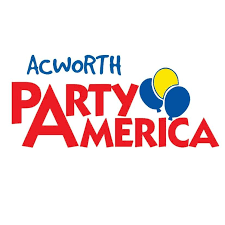 This image has an empty alt attribute; its file name is partyamerica-2.png